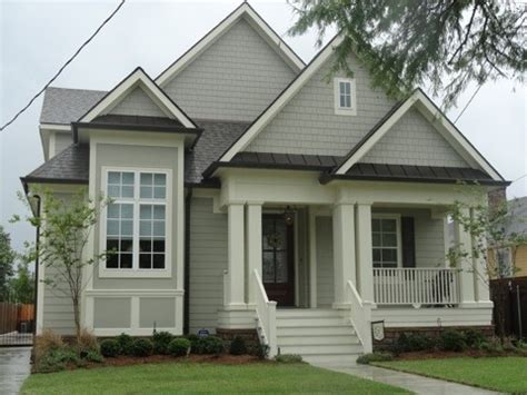 the merrill plan 1209 traditional exterior