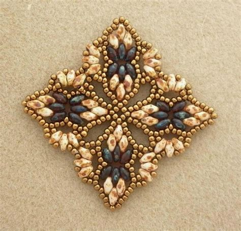 1000 ideas about beading patterns free on pinterest