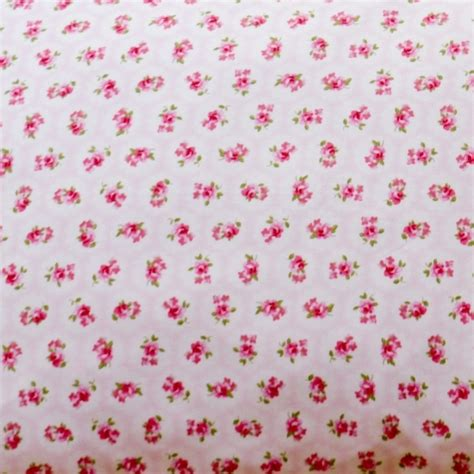 printable fabric sheets nz gorgi s complimentary fabric sle service pink cotton print