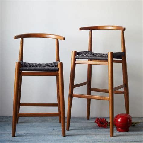 taburetes de cocina de madera taburetes de cocina el mueble que no te puede faltar