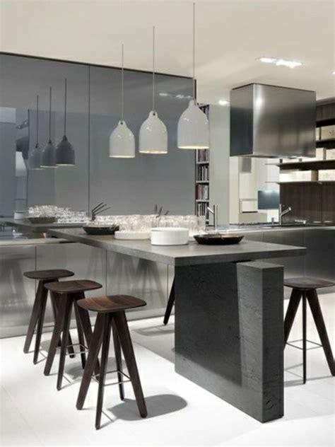 cuisine 駲uip馥 en solde ides en photos pour bien choisir un lot de cuisine with
