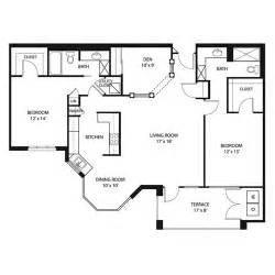 650 Sq Ft House Plans | Bolukuk.us