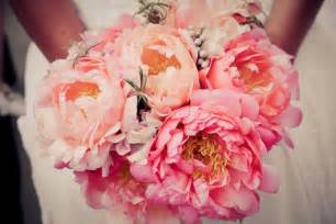 wedding bouquets wedding bouquets peonies