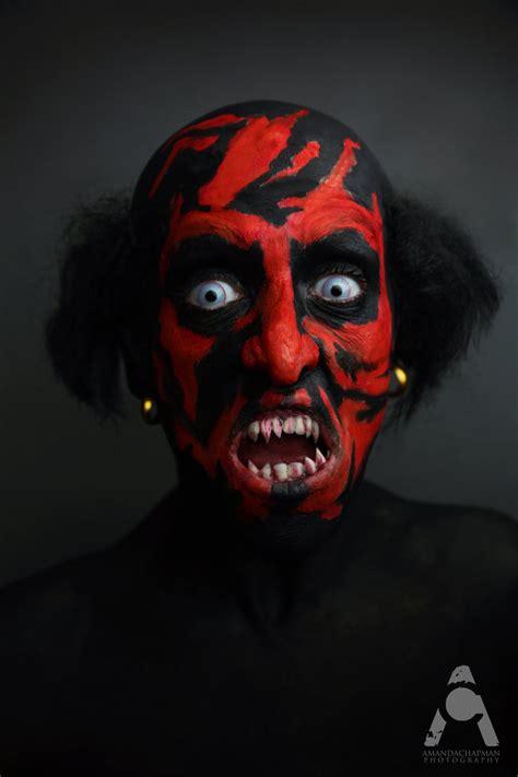 insidious filmup red face insidious insidious 1 demon face horror