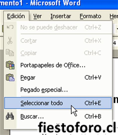 seleccionar varias imagenes word mac c 243 mo imprimir libros caseramente con ms word