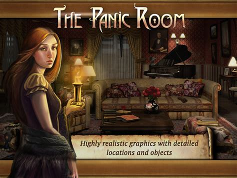 panic room sinopsis the panic room on steam