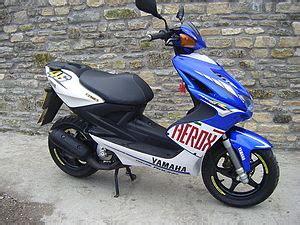 Yamaha Aerox Rossi Edition Aufkleber by Yamaha Aerox Wikipedia