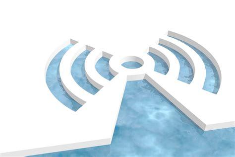 mobile hotspot use your smartphone as a mobile hotspot
