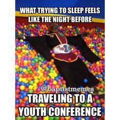 Ball Pit Meme - 1000 images about baptist memes original on pinterest
