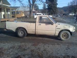 Isuzu Pup For Sale Isuzu Pup Craigslist Mitula Cars