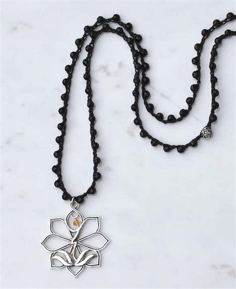 Handmade Bracelets For A Cause - handmade bracelets for a cause jewelry flatheadlake3on3