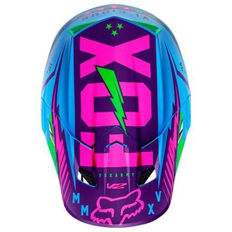 awesome motocross helmets motocross dirt bike helmets motosport 2016 motocross