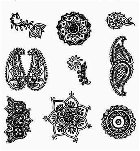 Harga Purbasari Hair Color Henna henna design patterns kaki makedes