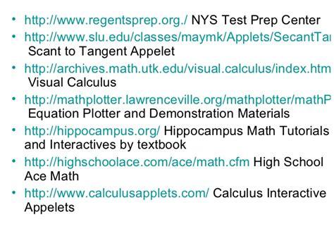 utk math tutorial center 21st century skills in the math classroom webinar