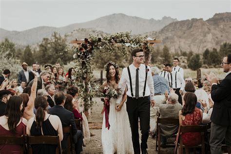 Wedding Planner Oregon wedding planners bend oregon wedding ideas 2018