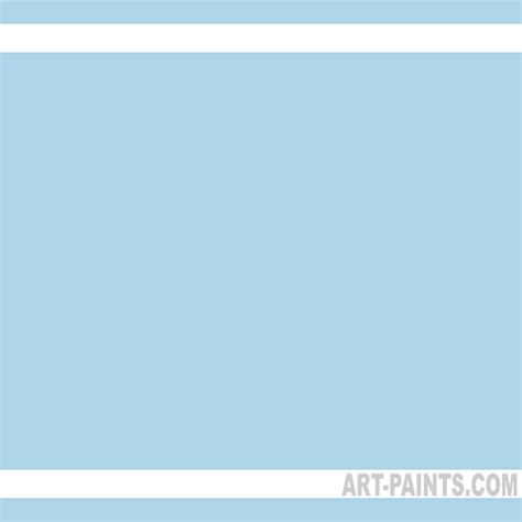 powder blue silk soft metal paints and metallic paints 045 powder blue paint powder blue