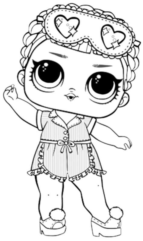 worry doll coloring page lol para colorir l o l pinterest para colorir