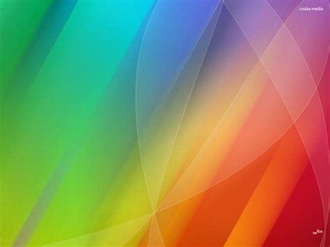 imagenes bonitas llamativas wallpapers con llamativos colores para decorar nuestro
