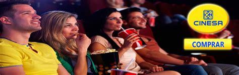 descuento entradas de cine oferta entrada de cine cinesa y groupon desde 5 10