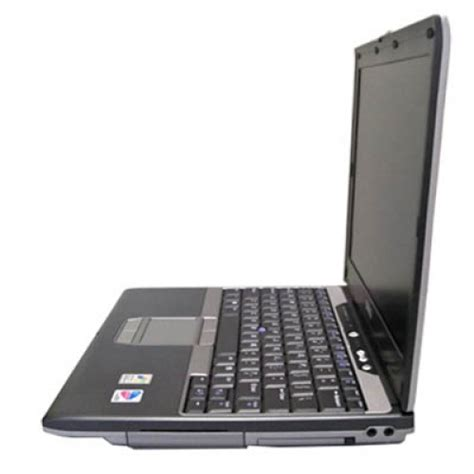 Laptop Dell Latitude D410 dell latitude d410 laptop refurbished