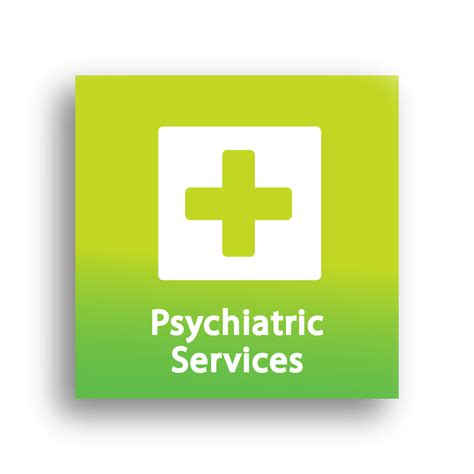 psychiatric service unf counseling center homepage