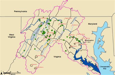 maryland conservation easement map maryland conservation easement map 28 images lake