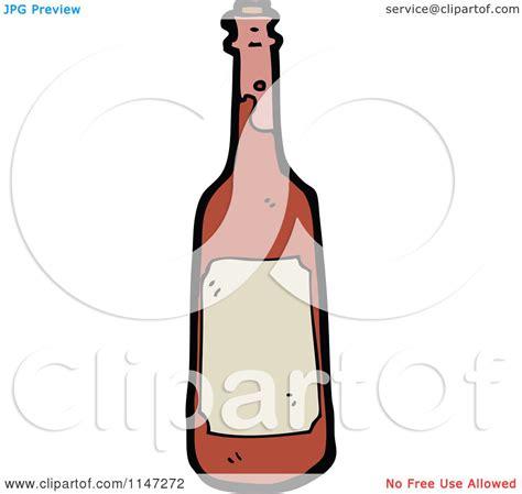 cartoon wine cartoon wine bottle pictures images