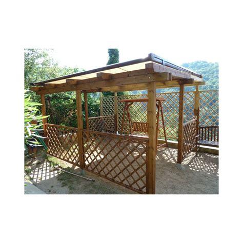 tenda legno gazebo in legno con tende ok55 187 regardsdefemmes