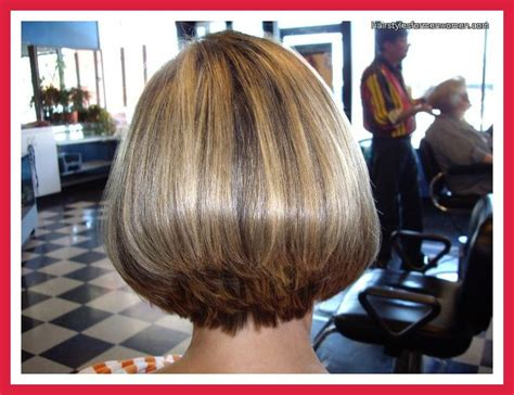 short inverted bob hairstyles for women over 50 short stacked hairstyles for women over 50 short stacked