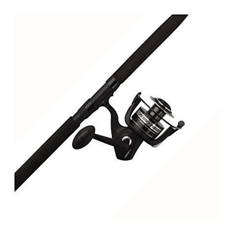 Best Seller Reel Pioneer Inshore Is 3000 Terbaik penn pursuit ii fishing rod and spinn end 5 2 2020 2 27 am