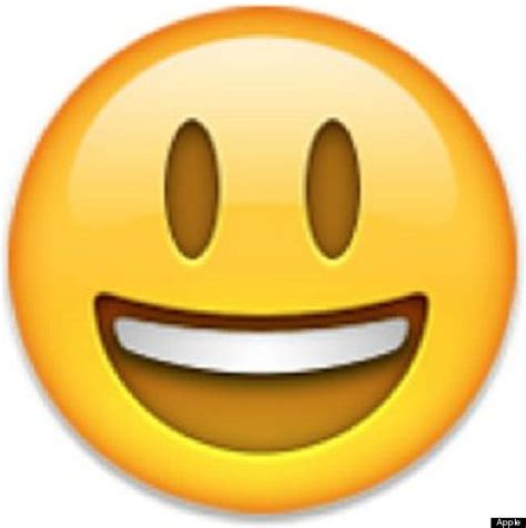 Emoji Face | the definitive ranking of the 100 best emoji smiley