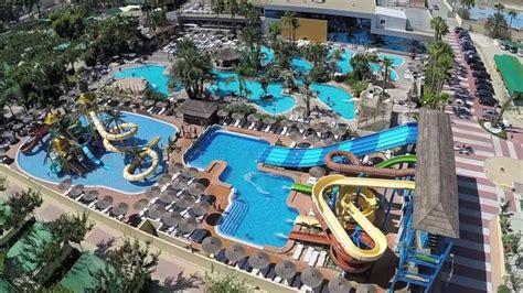 la resort la marina resort