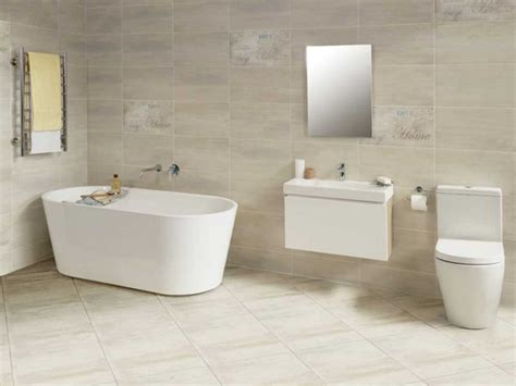 ctm specials bathrooms white lotus freestanding bath ctm