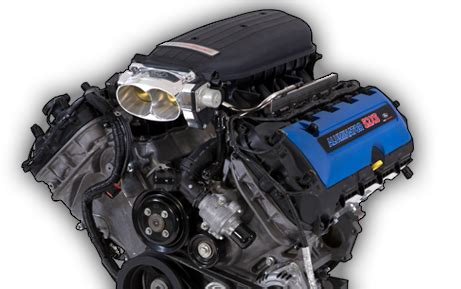 crate engines, competition mustang engines, competition