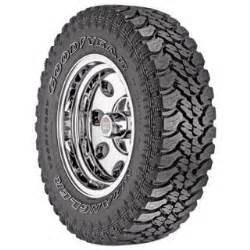 Goodyear Commercial Truck Tires Canada Goodyear Wrangler Territory Canadian Tire