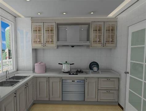 Gambar Dan Lemari Dapur 5 gambar lemari dapur minimalis yang unik dan efisien