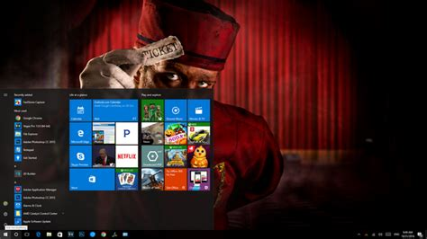 halloween themes for windows halloween themes for windows 10