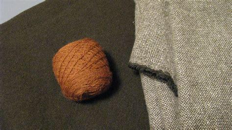 Olin Coat wool fabric for olin coat a magyar jurta a magyar jurta