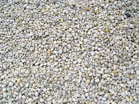 White Gravel Landscape Supplies Newcastle Sandstone Gravel Sand Rock Turf