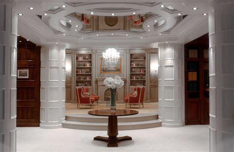 librerie antiche roma librerie e boiserie su misura roma specializzati nella