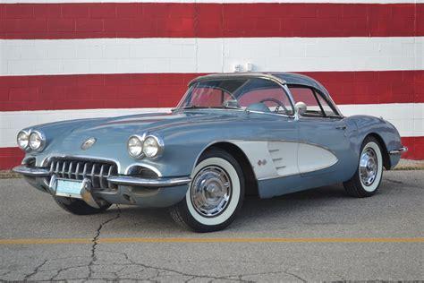 car owners manuals free downloads 1959 chevrolet corvette electronic toll collection 1959 chevrolet corvette mbp motorcars