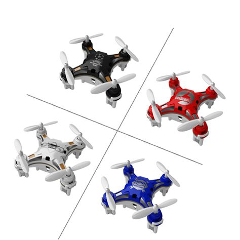 Pocket Drone Fq777 124 Sbego Blue 2 fq777 124 pocket drone 4ch 6axis gyro quadcopter with switchable controller rtf remote