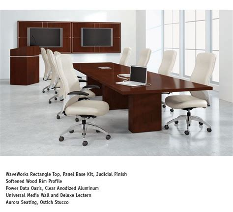National Waveworks Conference Table 15 Best Images About Conference Rooms On Pinterest Herman Miller And Chairs