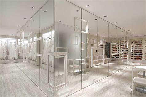 lighting stores birmingham al 아르떼 건축 사무소 인테리어 디자인 블로그 arte architectural firm