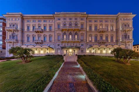 livorno italy 10 luxury hotels and vacation rentals around livorno