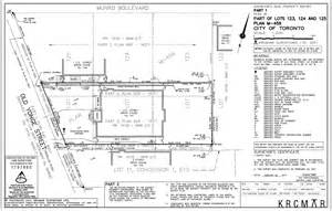 How To Read A Floor Plan Symbols how to read house plans symbols