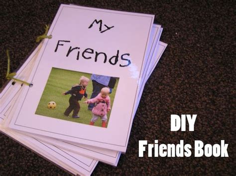 story themes about friendship diy friendship books friendship books and activities