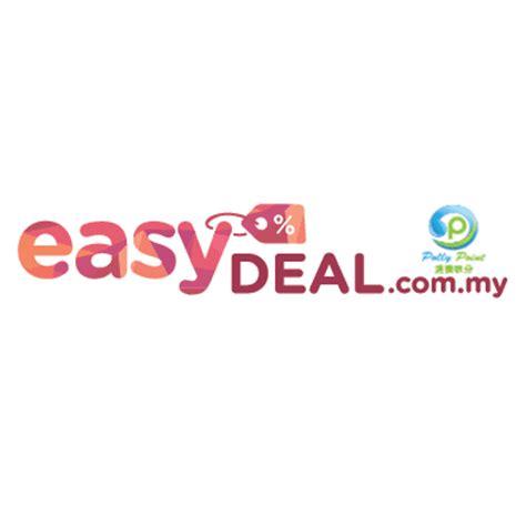 Casing Xiaomi Redmi Note 3 Bentley Car Logo Custom shopcoupons discount coupons and voucher codes in malaysia