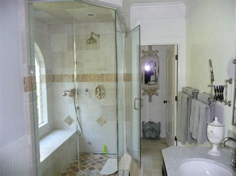 Mba Shower by 3101 Finley Road Danville Offered At 1 750 000 Or Lease
