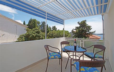 hvar appartamenti vacanze appartamento di vacanza hvar